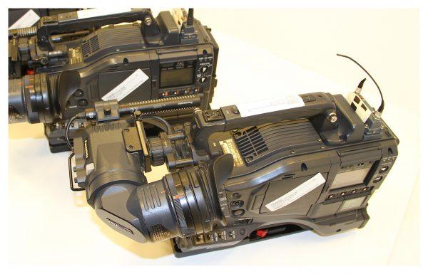 AJ-HPX2100 totaal:11