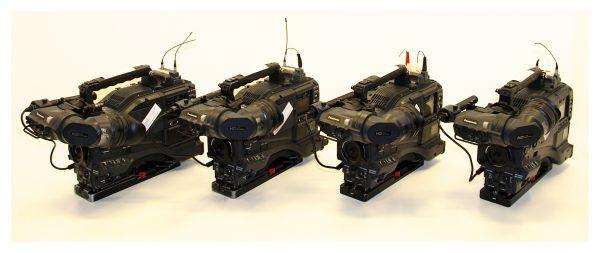 AJ-HPX2100 totaal:4