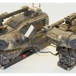 AJ-HPX2100 totaal:5