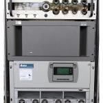 FLX-2410