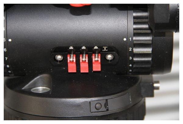 V60 S EFP MS EL:11