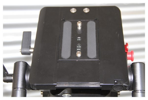 V60 S EFP MS EL:12