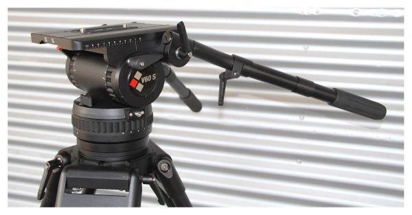 V60 S EFP MS EL:3