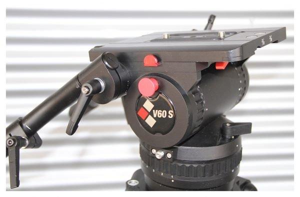 V60 S EFP MS EL:5