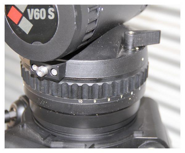 V60 S EFP MS EL:7