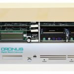 RTS Cronus:3