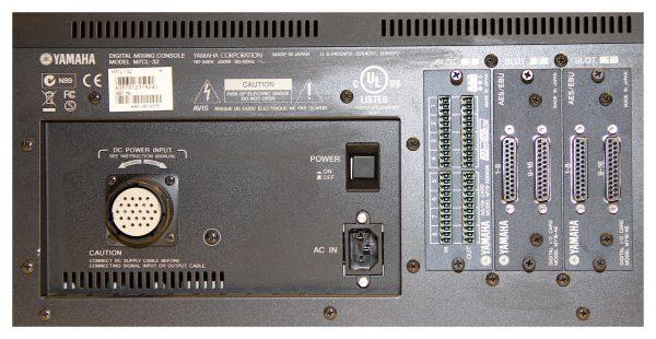 M7CL-32:8