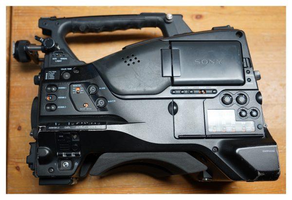 PXW-X500:1