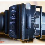 PXW-X500:12:Option