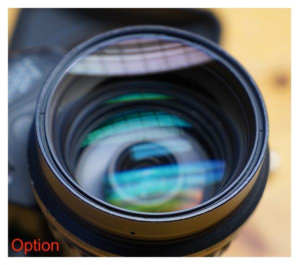 PXW-X500:15:Option