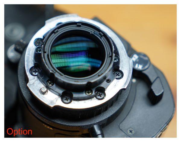 PXW-X500:16:Option