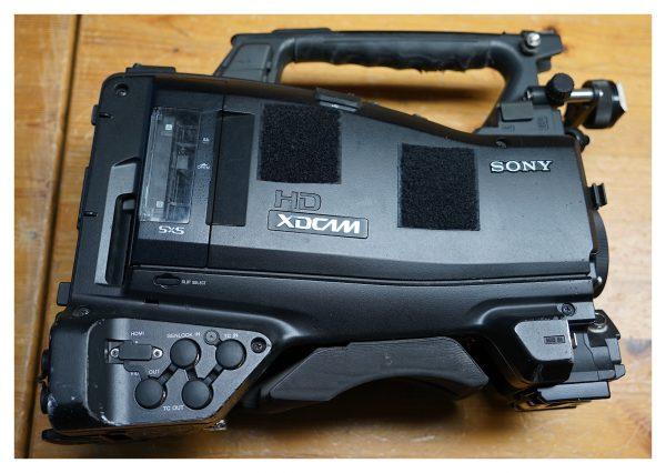 PXW-X500:2