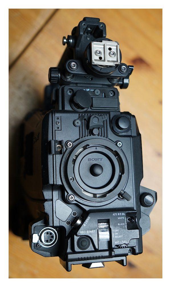 PXW-X500:3