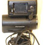 AG-HCK10 POVCAM:6