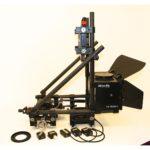 3D StereoRIG:2