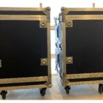 Stage-Box XTA DS800:8