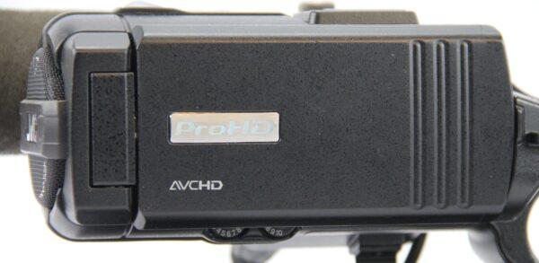 GY-HM650E-10 – 1