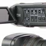 GY-HM650E-4 – 1