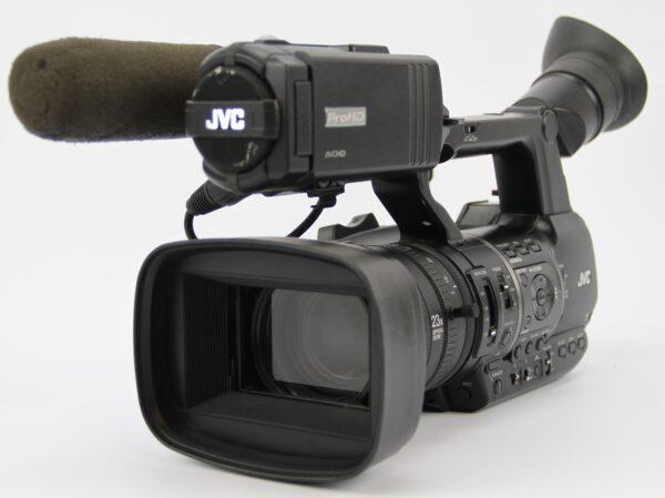 GY-HM650E-8 – 1