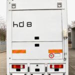 HD8 New 25-03 Out Side-7 – 1