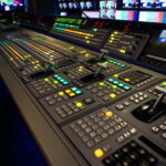 Production-Video-mixer-4