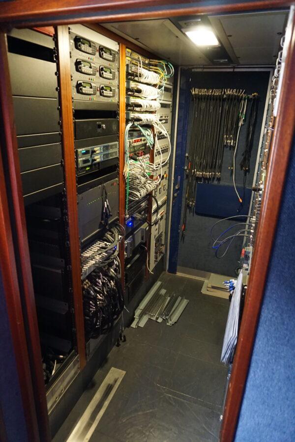 Tech-Room-1