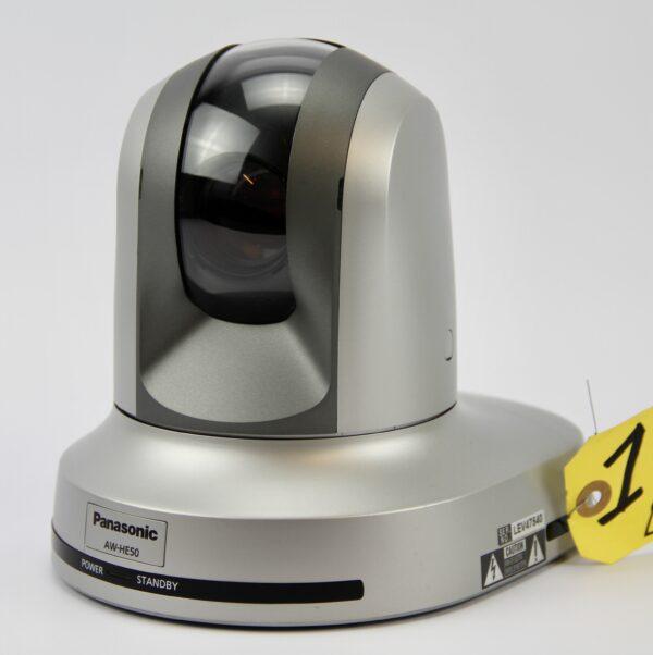 AW-HE50-1-1 – 1