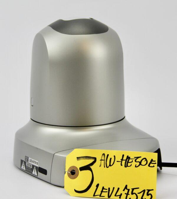 AW-HE50-3-2 – 1