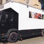 AudioProductionTruck-1 – 1