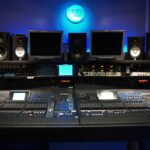 AudioProductionTruck-10 – 1
