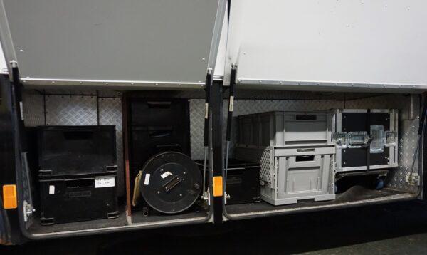 AudioProductionTruck-16 – 1