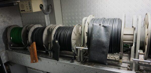 AudioProductionTruck-21 – 1