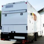 AudioProductionTruck-5 – 1
