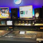 AudioProductionTruck-9 – 1