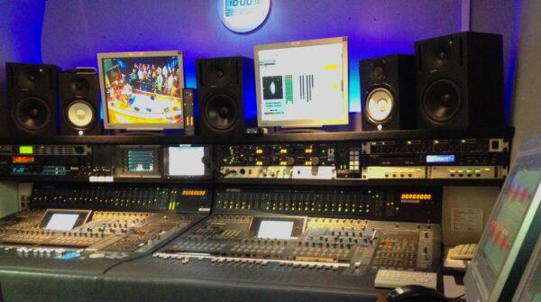 AudioProductionTruck-9 – 1