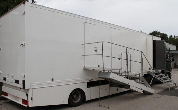 Smaragd Media- OB Truck-01 – 1