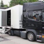 Smaragd Media- OB Truck-016 – 1
