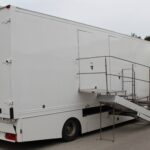 Smaragd Media- OB Truck-019 – 1