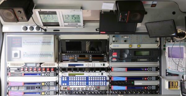 Swiss DSNG-3 – 1
