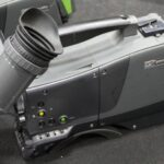 Smaragd Media- LDX-002 – 1
