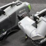 Smaragd Media- LDX-003 – 1