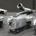 Smaragd Media- LDX-004 – 1