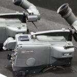 Smaragd Media- LDX-005 – 1