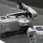 Smaragd Media- LDX-006 – 1