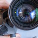 Canon HJ17eX7.6B IRSE A:2