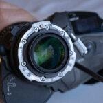 Canon HJ17eX7.6B IRSE A:3