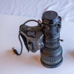 Canon HJ17eX7.6B IRSE A:5