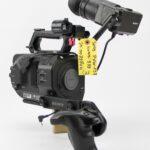 3 Sony PXW-FS7 0039804-1 – 1