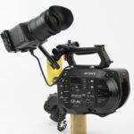 3 Sony PXW-FS7 0039804-3 – 1