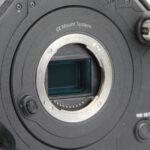 3 Sony PXW-FS7 0039804-5 – 1